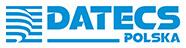 Datecs_Logo