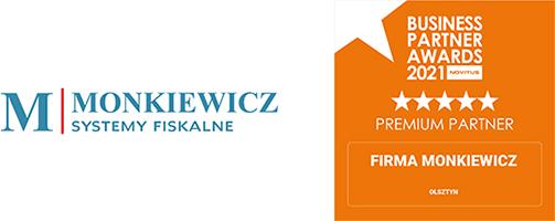 Firma Monkiewicz